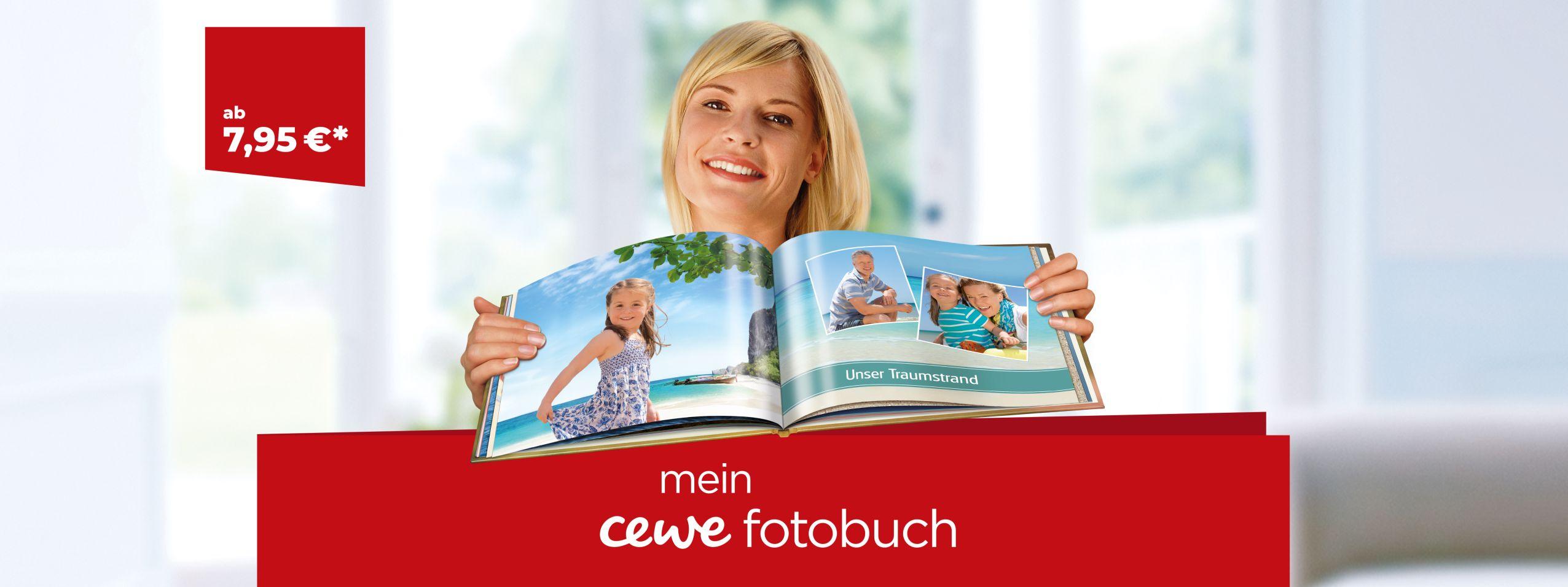Gutschein Fotoabzüge Müller