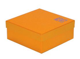 look box inside m ller sterreich. Black Bedroom Furniture Sets. Home Design Ideas