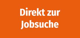 direkt zur jobsuche - Muller Online Bewerbung